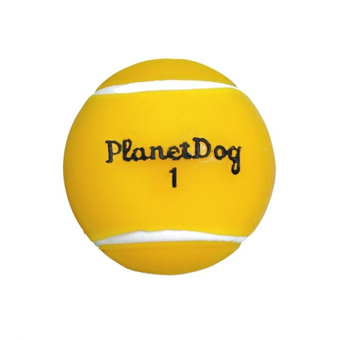 dog toys ball toy