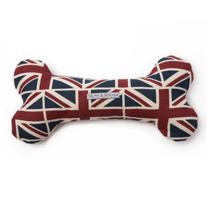 dog toys squeaky toys