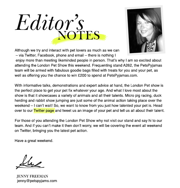 How To Make A Letter 17 Best Editors Letters Images On Pinterest  Magazine Layouts .
