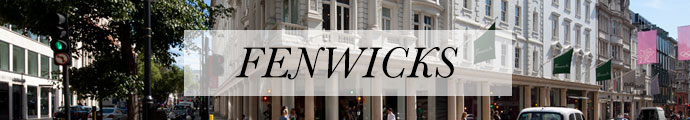 Fenwicks (2)