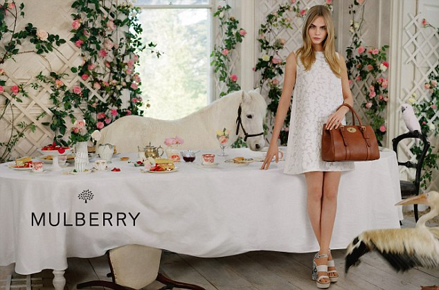mulberry1