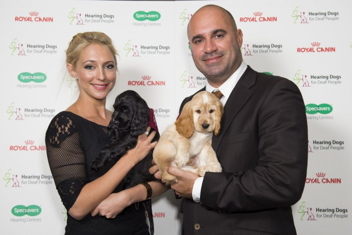 marc-the-vat-ali-bastian-hearing-dogs-awards-690x460