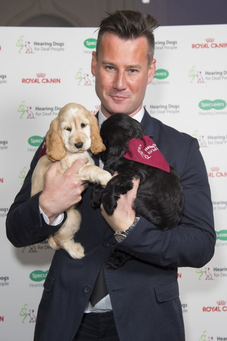 tim-vincent-hearing-dogs-awards-460x690