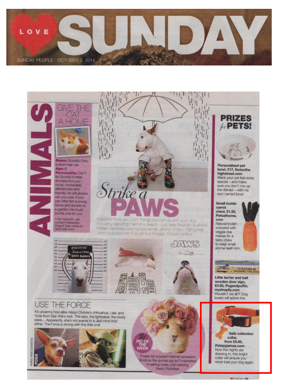 Screen Shot 2014-11-18 at 10.57.41