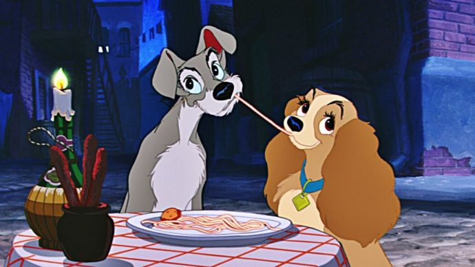 lady-and-the-tramp-690x388