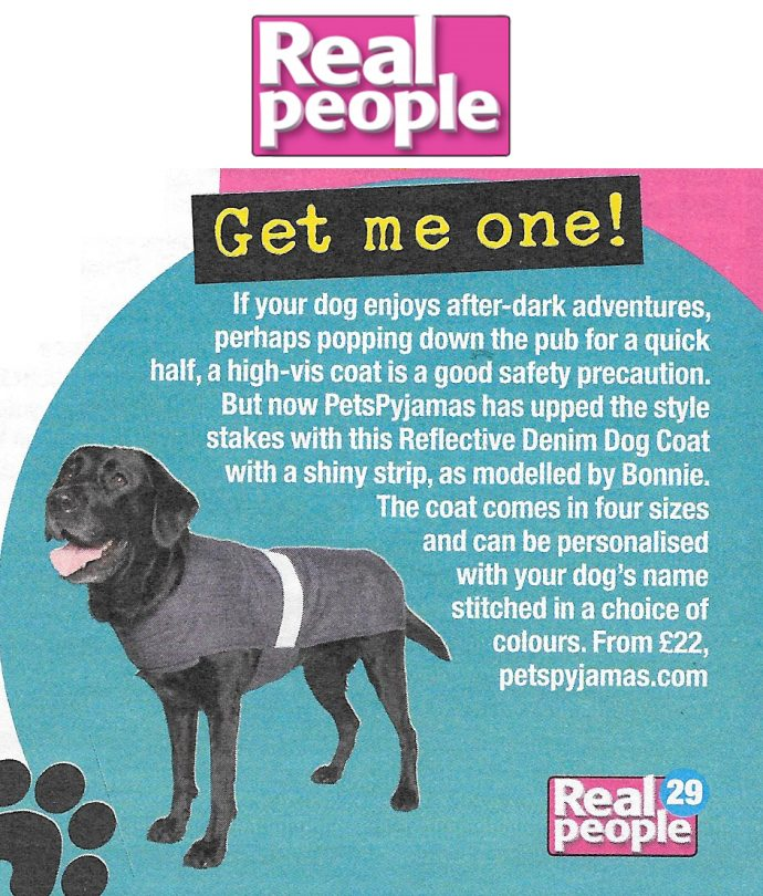 real-people-coat-bonnie