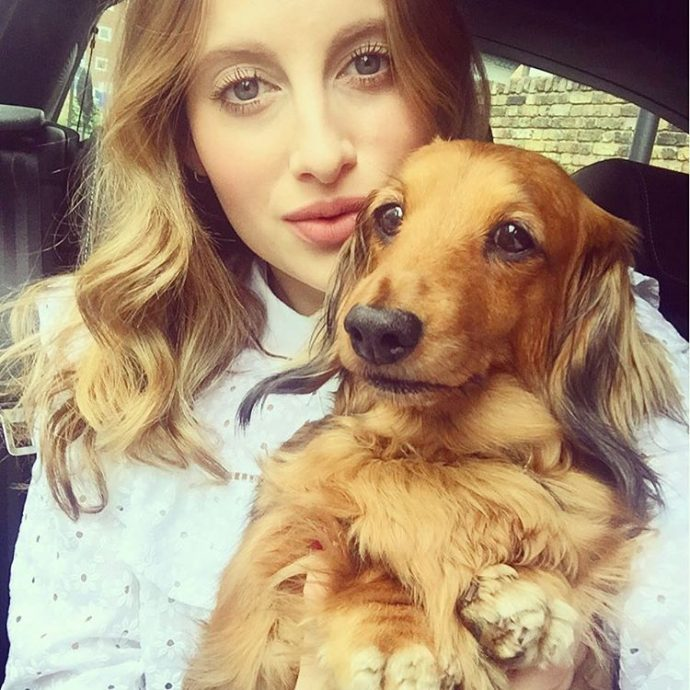 rosie-fortescue-and-noodle-2
