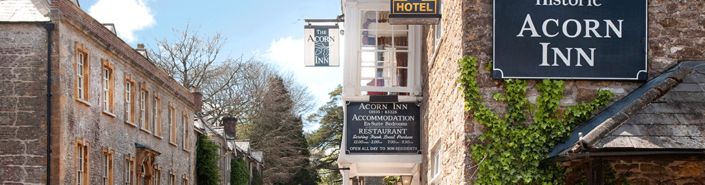 acorn-inn-feature-image
