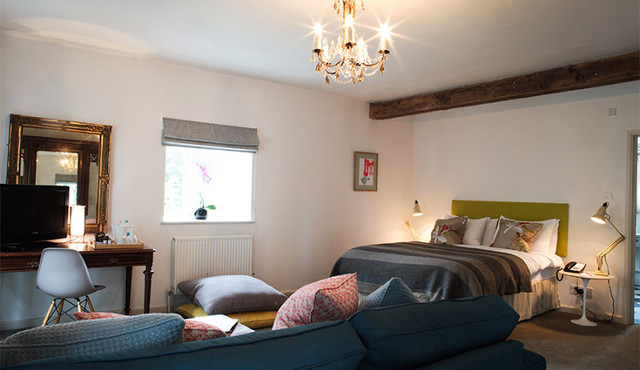 luxury-family-hotels-fowey-hall-rooms-2_1_1